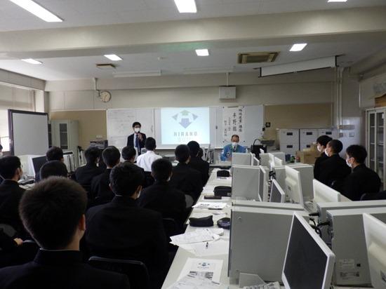 ichiichi201014 (2)
