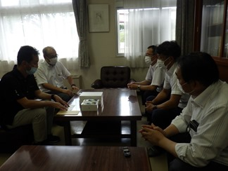ichi工業贈R308 (10)