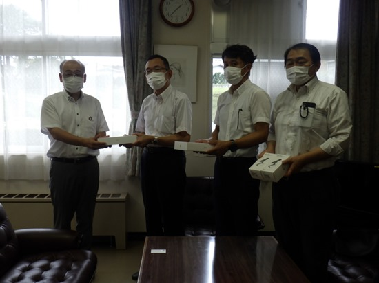 ichi工業贈R308 (9)