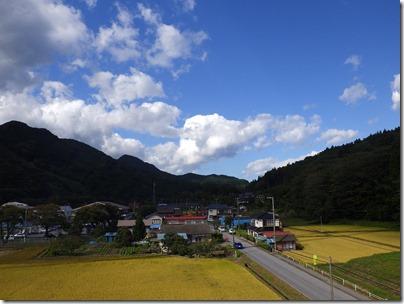 陸前高田氏横田町