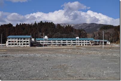 県立高田高校