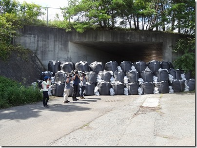 総合防災訓練0004