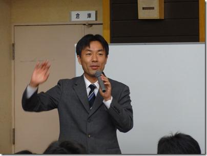 04H27青年部佐々木幹事長