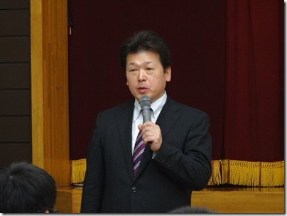 05H27建設経営サービス松井講師