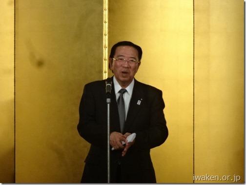 H28.1.8新年交賀会0004