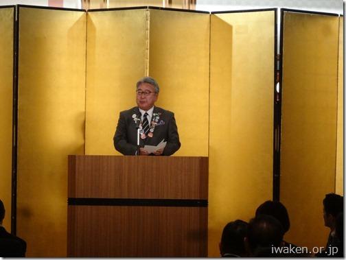 4来賓2:宮野盛岡広域振興局長