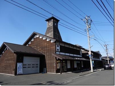 松尾町かいわい0003