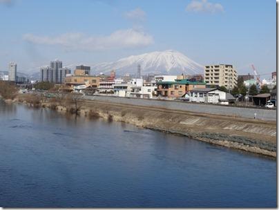 松尾町かいわい0004