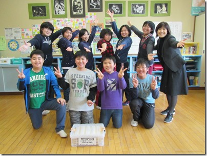 矢作小学校 (1)