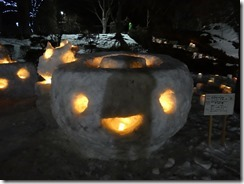 H25雪灯り3
