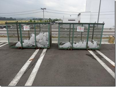 活動空の日県道清掃 032