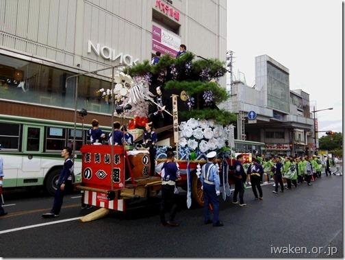 H28秋祭り0013