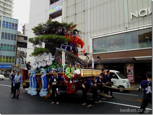 H28秋祭り0014