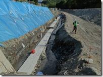 河川改修工事1