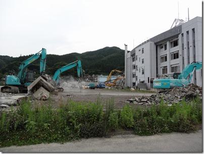 釜DSC00007