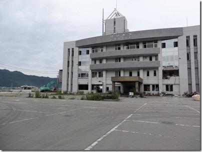 釜石警察署