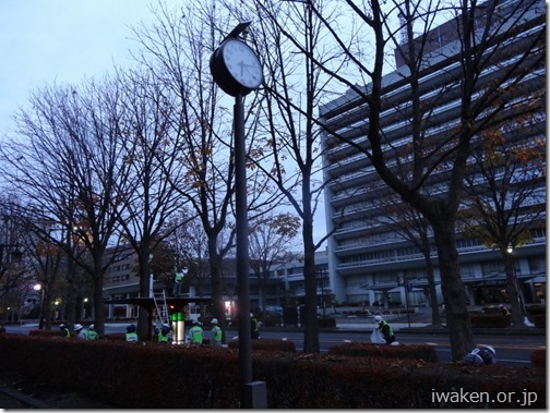 H27.11.14落葉清掃0004