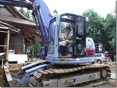 jowa140626 (3)