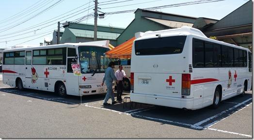 H30献血写真①