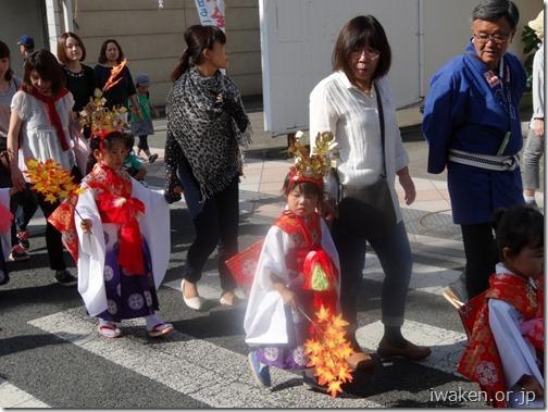 H27秋祭り20004