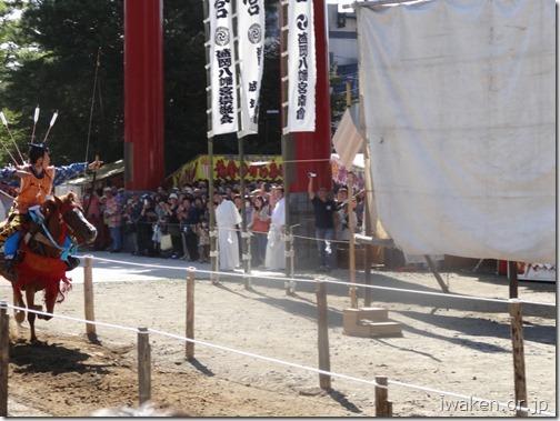 H27秋祭り30003