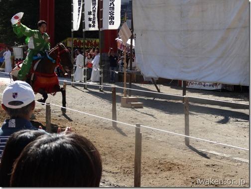 H27秋祭り30004