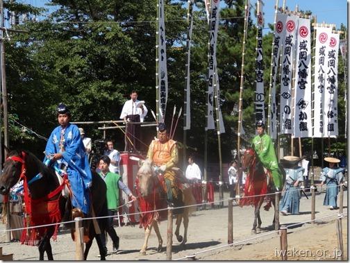 H27秋祭り30001