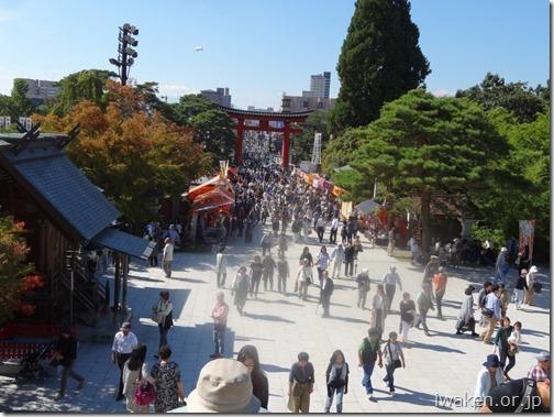 H27秋祭り30008