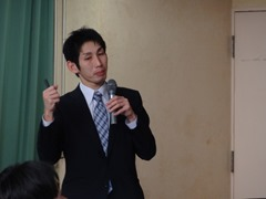 H270127トプコンソキアポジショニングジャパン星野講師