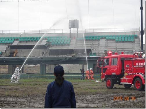 27宮古市総合防災訓練1 (4)