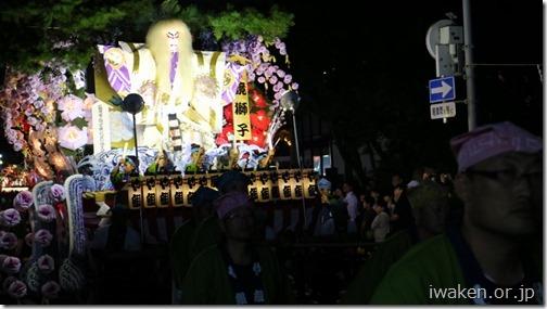 H28.9.15秋祭り0011