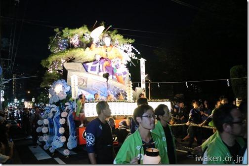 H28.9.15秋祭り0015