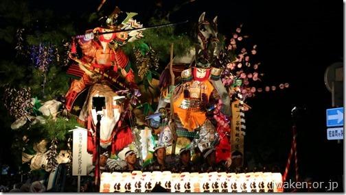 H28.9.15秋祭り0012