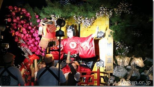 H28.9.15秋祭り0014