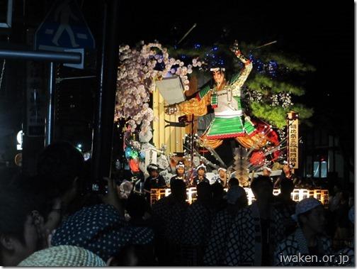 H28.9.15秋祭り0018