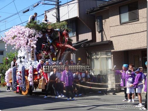 H27秋祭り0002