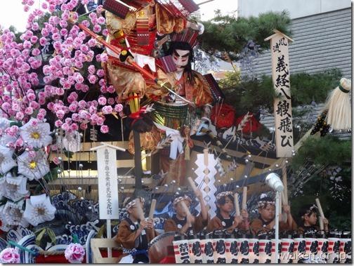 H27秋祭り0003