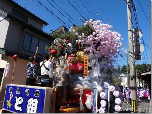H27秋祭り0004