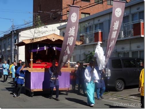 H27秋祭り0005