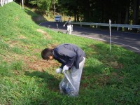 091001 Road cleaning activity.jpg