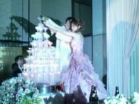 結婚式画像3.jpg