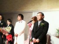 結婚式画像1.jpg