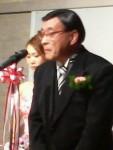 結婚式画像2.jpg
