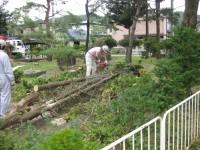 2009_09280019.JPG