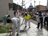 道の日in宮古2..JPG