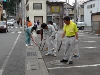 道の日in宮古3..JPG