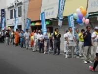 道の日in宮古.5.JPG