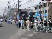 道の日in宮古.6.JPG