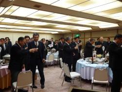 新年交賀会3.JPG