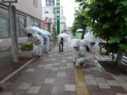 平成25年「道の日in宮古」5